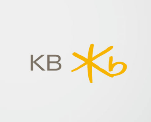 Kookmin Bank