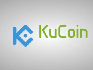 KuCoin to Launch Margin Trading