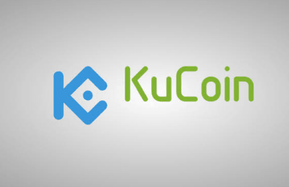 KuCoin to Launch Margin Trading