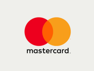 MasterCard Supports Revolt 2019 US Expansion