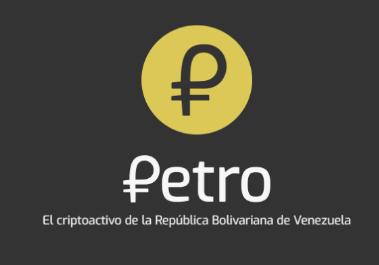 Petro Credit Card