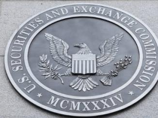 SEC Settles Nebulous