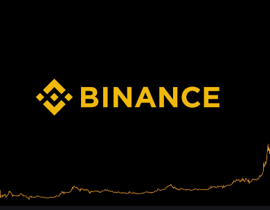 Binance.US Lists BUSD and IOTA