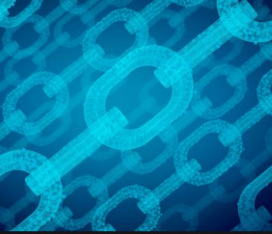 Li Wei on Blockchain