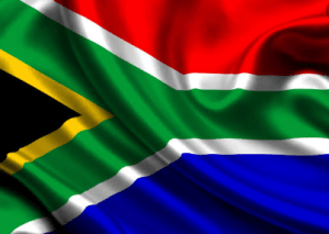 Account Of Bitcoin Exchange In South Africa