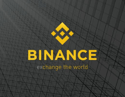 Binance Launches Four New Fiat Gateways