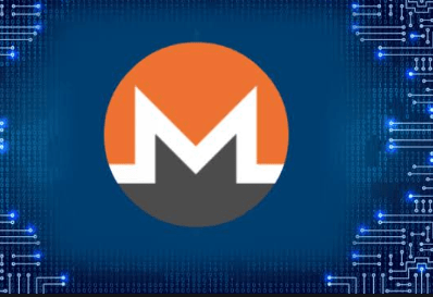 BitBay Discontinues Support Monero