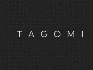 Broker Tagomi