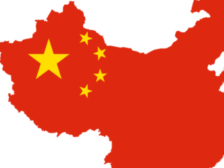 China To Inspect Crypto Mining Firms in Inner Mongolia