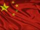 China Using Blockchain