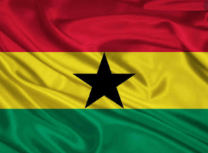 Central Bank Of Ghana Considering Issuing Its Own Digital Currency