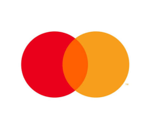 Mastercard withdrew from libra