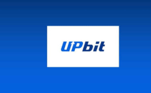 Upbit Confirms Theft of 342,000 ETH