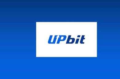 Upbit Confirms Theft of 342,000 ETH