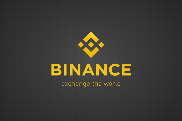 Binance Now Lets Users Buy Crypto By Binding Visa Cards