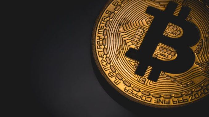 Bitcoin Price Hikes With a 15% Jump in One Day