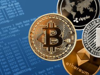 German Banks Get Approval to Sell Crypto in 2020