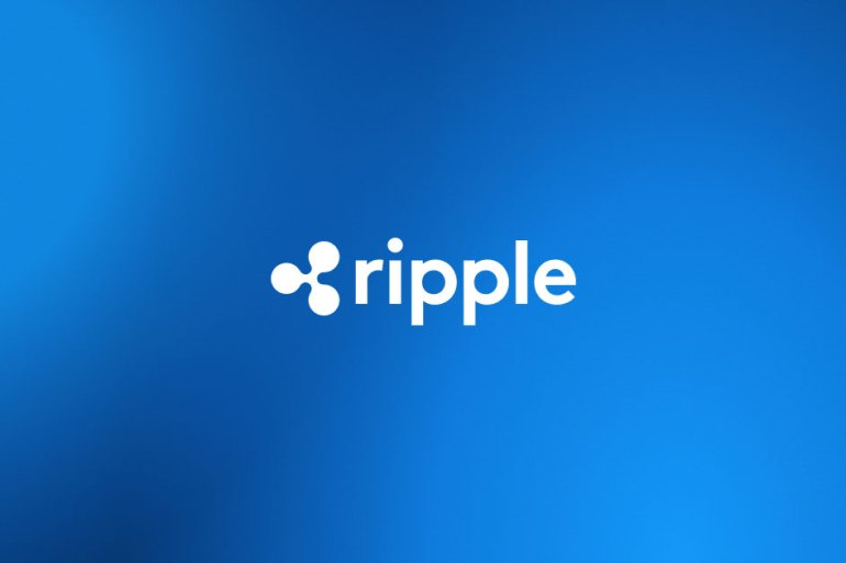 Ripple Going For Partnerships with Brazilian Banks in 2020