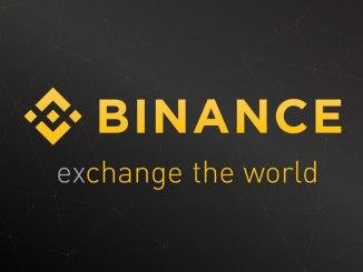 Binance Acquires DappReview