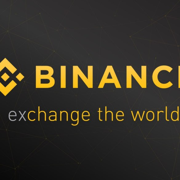 Binance Acquires DappReview