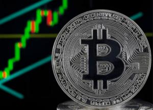12% of America's 100 biggest charity organizations accept bitcoin