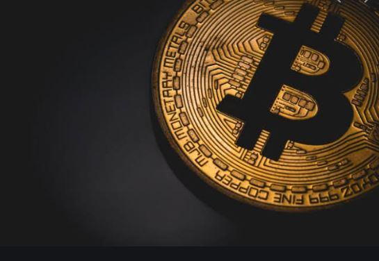 """Bond King"" Gundlach Predicts Bitcoin Hitting $15K This Year"