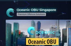 Oceanic Liquidity