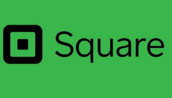 Square Crypto building a 'Lightning Development Kit' for BTC Wallets