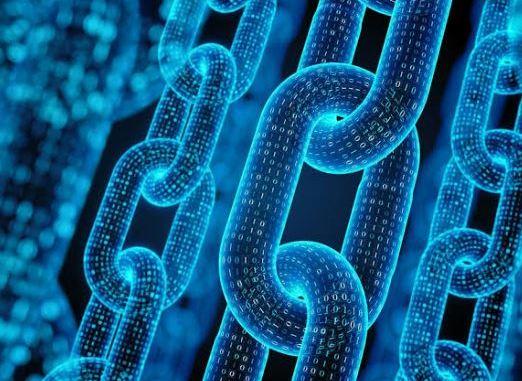 US Treasury Department Trying Blockchain-Based Platform Using Tokens