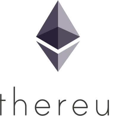 More Than 359 Companies Building The Future On Ethereum
