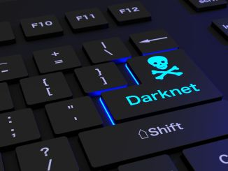 Darknet Markets' Cryptocurrency Revenue Hit All-time High in 2019