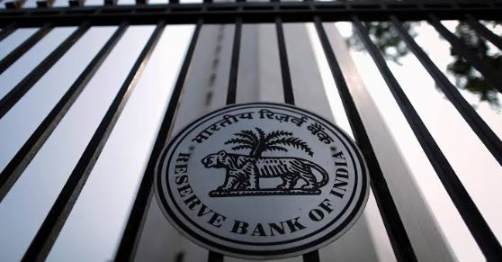 India's Central Bank Says They Have Not Banned Crypto In India