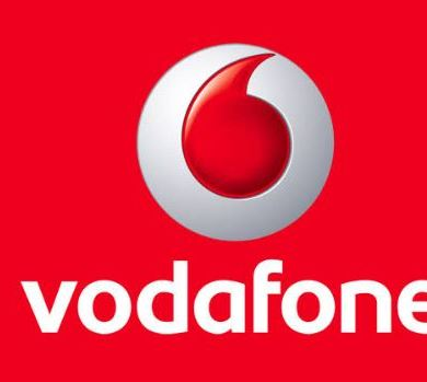 Vodafone Has Left Facebook's Libra Association