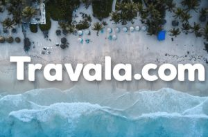 Travala Got 60% of It's Bookings Paid With Cryptocurrency