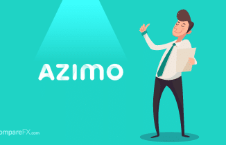 Azimo money transfer firm xrp
