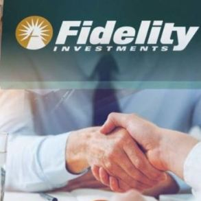 Fidelity Hiring Bitcoin Engineer