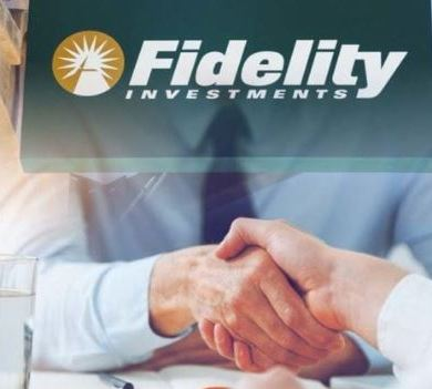 Fidelity Hiring Bitcoin Engineer