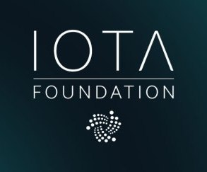 IOTA Foundation Reopen Mainnet