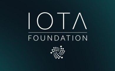 IOTA Foundation Reopen Mainnet