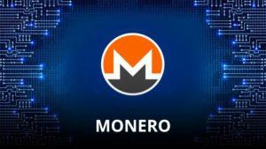 Monero Enhance Privacy