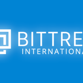 Bittrex moves $500 million in Bitcoin for just $1