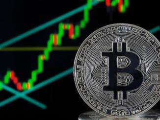 Bitcoin Price will bounce Back
