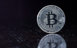 More Than 23 Million Entities Hold Bitcoin
