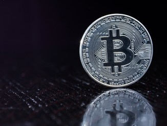 Bitcoin as a Store of Value rather than as means of Exchange