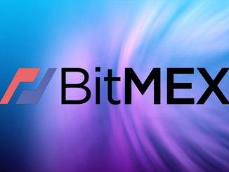 BitMEX to launch XRP perpetual swap, with up to 50x leverage.