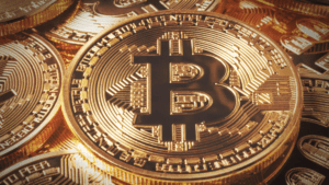 $120 Million Worth of Bitcoin Move to New Addresses