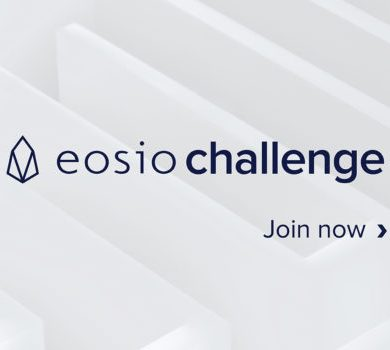 EOS Pursuing Compatibility With Ethereum Smart Contracts