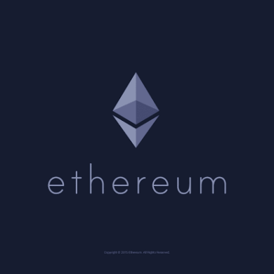 Seychelles' Stock Exchange Will List Ethereum Tokens Representing Supercars