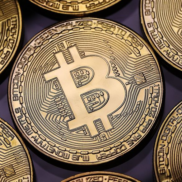 Bitcoin Average Fees Reduced by 4000%