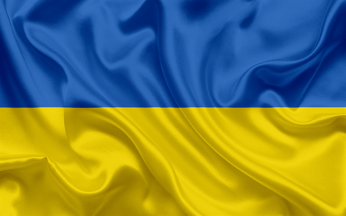 Ukraine Won't Regulate Crypto Mining